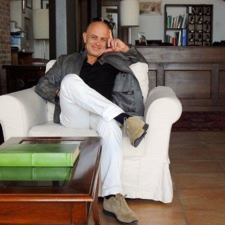 Massimo Lualdi - Professionisti