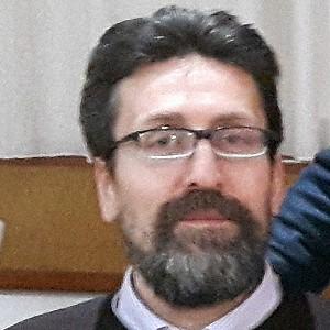 mossali1 - Professionisti